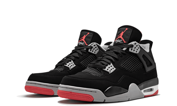 308497-060-Nike-Air-Jordan-4-Bred-OG-Sneakers-Heat-2