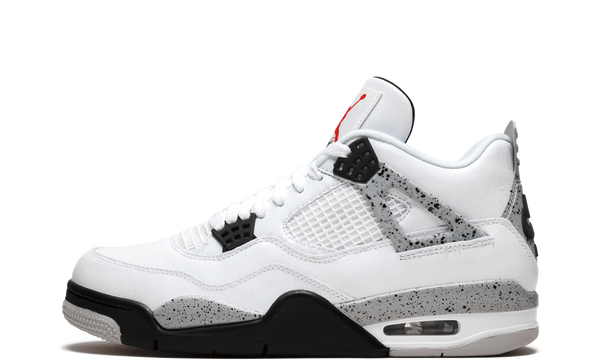 Nike-Air-Jordan-4-Cement-Grey-OG-2016-840606-192-Sneakers-Heat-1