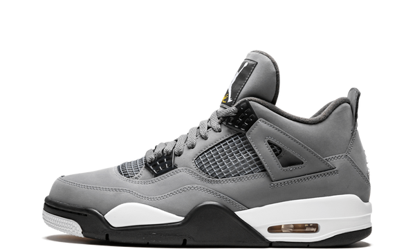 Nike-Air-Jordan-4-Cool-Grey-308497-007-Sneakers-Heat-1