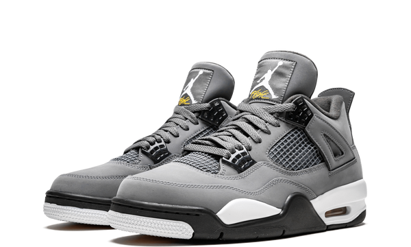 308497-007-Nike-Air-Jordan-4-Cool-Grey-Sneakers-Heat-2