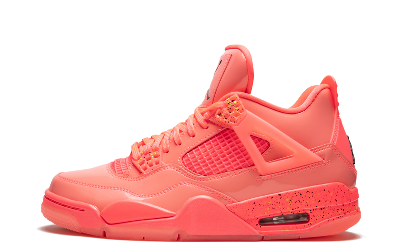 Nike-Air-Jordan-4-Hot-Punch-WMNS-AQ9128-600-Sneakers-Heat-1