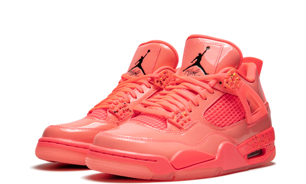 AQ9128-600-Nike-Air-Jordan-4-Hot-Punch-WMNS-Sneakers-Heat-2