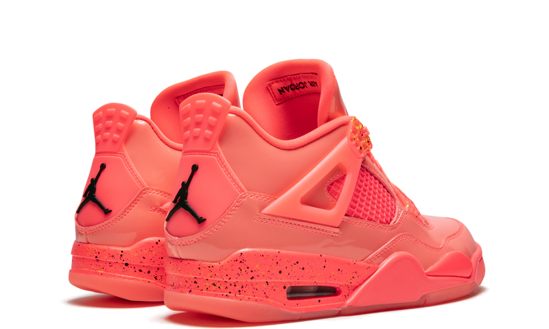 Nike-Air-Jordan-4-Hot-Punch-WMNS-AQ9128-600-Sneakers-Heat-3