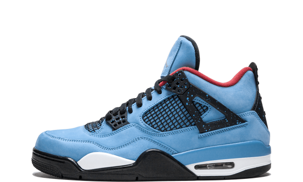 Nike-Air-Jordan-4-Travis-Scott-308497-406-Sneakers-Heat-1