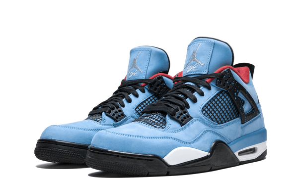 308497-406-Nike-Air-Jordan-4-Travis-Scott-Sneakers-Heat-2