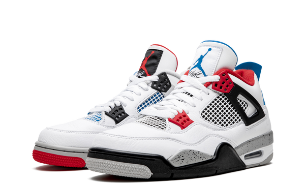 CI1184-146-Nike-Air-Jordan-4-What-The-Sneakers-Heat-2