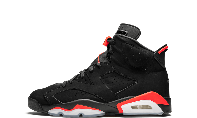 Nike-Air-Jordan-6-Black-Infrared-384664-060-Sneakers-Heat-1