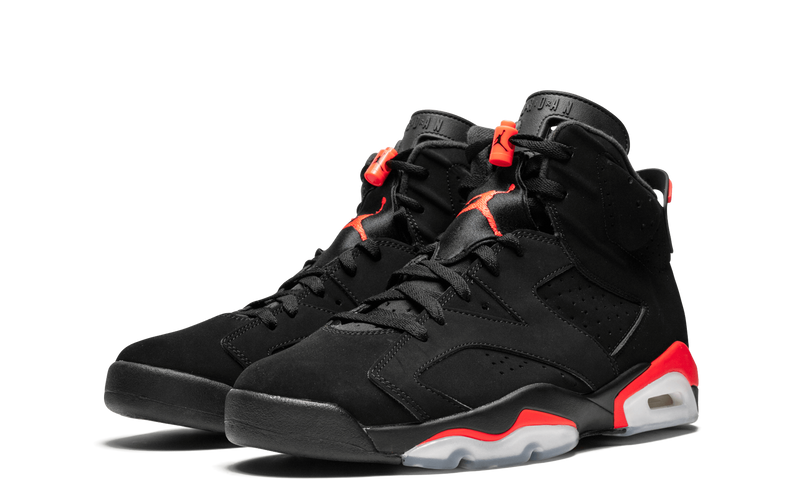 384664-060-Nike-Air-Jordan-6-Black-Infrared-Sneakers-Heat-2