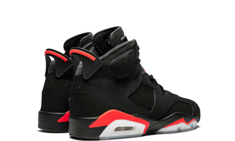 Nike-Air-Jordan-6-Black-Infrared-384664-060-Sneakers-Heat-3