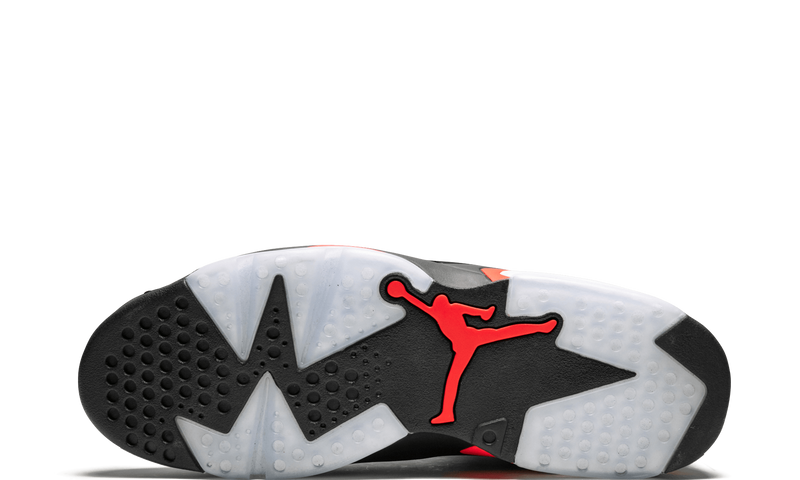 Nike-Air-Jordan-6-Black-Infrared-384664-060-Sneakers-Heat-4