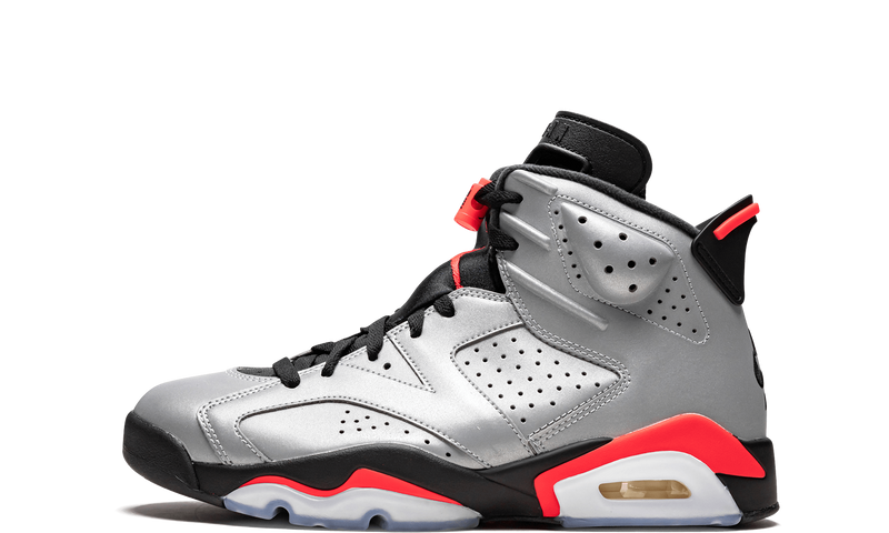 Nike-Air-Jordan-6-Reflections-Of-A-Champion-CI4072-001-Sneakers-Heat-1