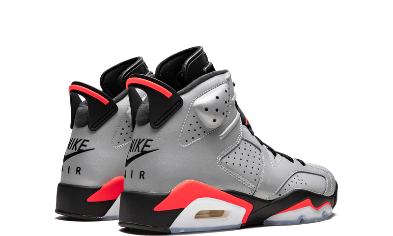 Nike-Air-Jordan-6-Reflections-Of-A-Champion-CI4072-001-Sneakers-Heat-3