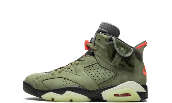Nike-Air-Jordan-6-Travis-Scott-CN1084-200-Sneakers-Heat-1