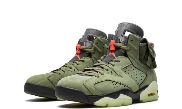 Nike-Air-Jordan-6-Travis-Scott-CN1084-200-Sneakers-Heat-2