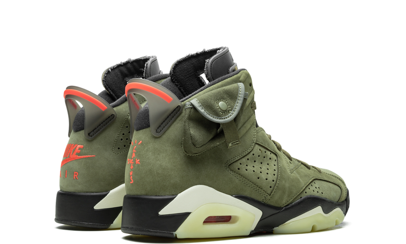 Nike-Air-Jordan-6-Travis-Scott-CN1084-200-Sneakers-Heat-3