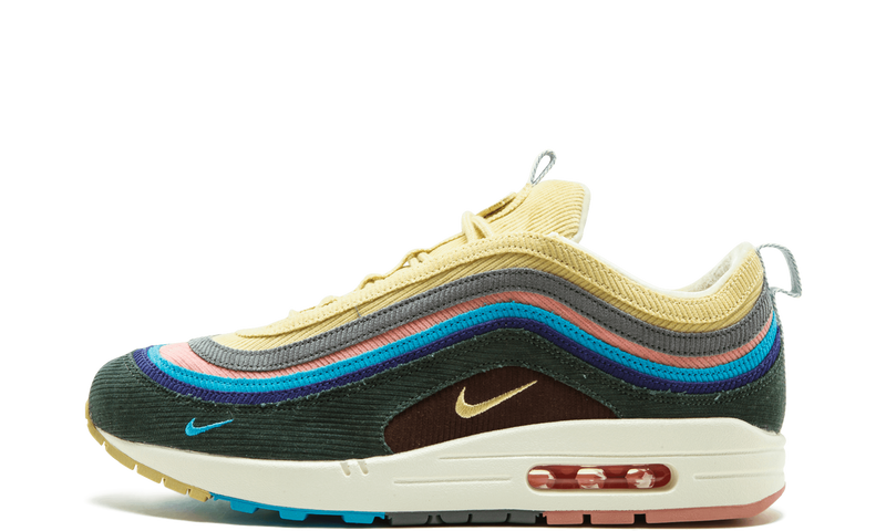 Air Max 1/97 SW Sean Wotherspoon