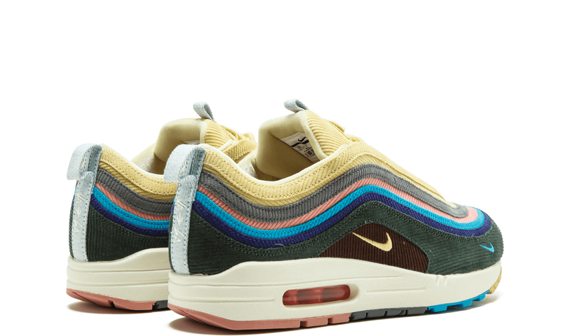 Nike-Air-Max-1-97-Sean-Wotherspoon-AJ4219-400-Sneakers-Heat-3