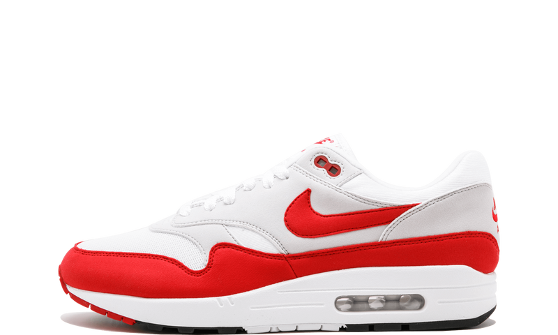 Nike-Air-Max-1-Anniversary-Red-908375-103-Sneakers-Heat-1