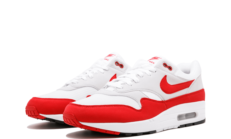 908375-103-Nike-Air-Max-1-Anniversary-Red-Sneakers-Heat-2
