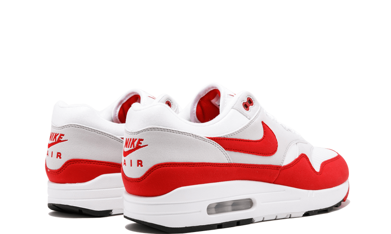 Nike-Air-Max-1-Anniversary-Red-908375-103-Sneakers-Heat-3