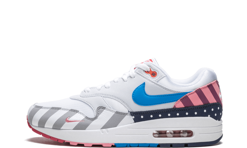 Nike-Air-Max-1-Parra-AT3057-100-Sneakers-Heat-1
