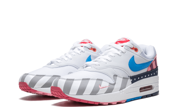 AT3057-100-Nike-Air-Max-1-Parra-Sneakers-Heat-2