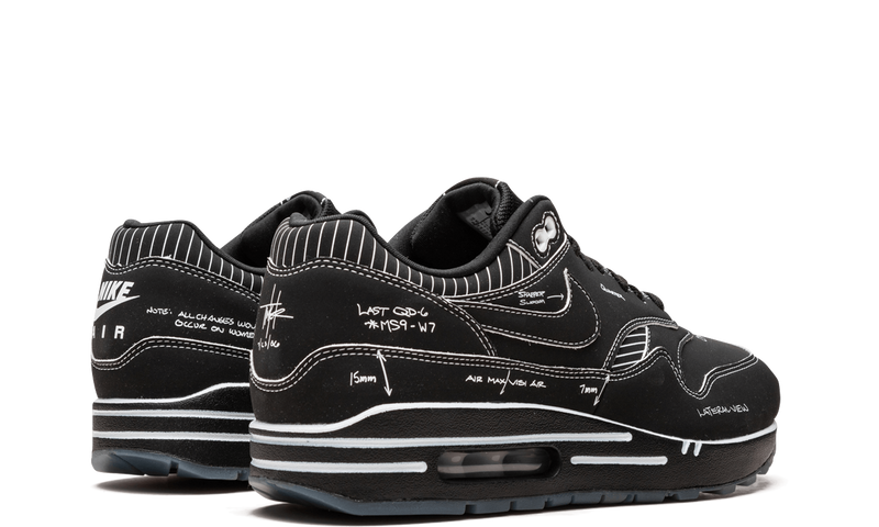Nike-Air-Max-1-Sketch-Black-CJ4286-001-Sneakers-Heat-3