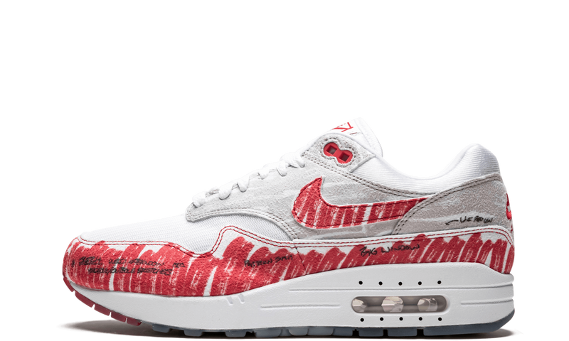 Nike-Air-Max-1-Sketch-Red-CJ4286-101-Sneakers-Heat-1