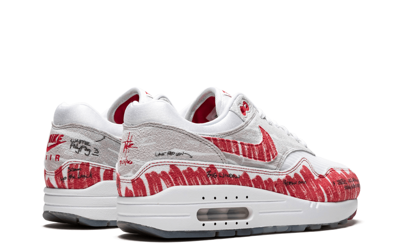 Nike-Air-Max-1-Sketch-Red-CJ4286-101-Sneakers-Heat-3