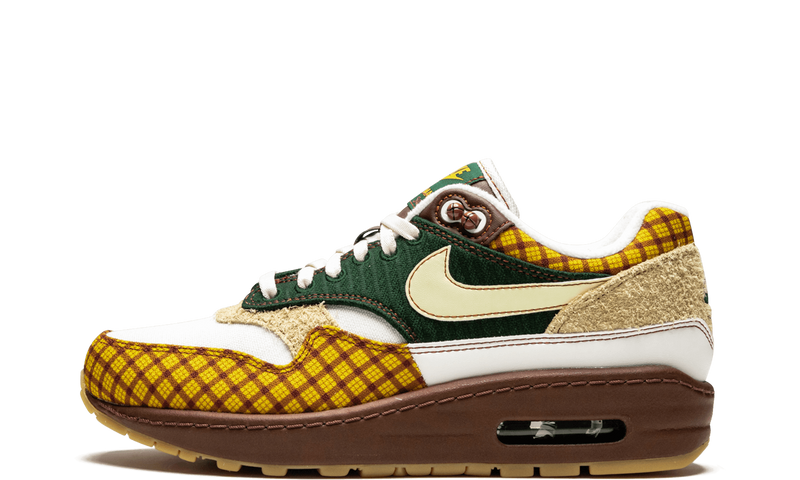 Nike-Air-Max-1-Susan-Missing-Link-CI6643-100-Sneakers-Heat-1
