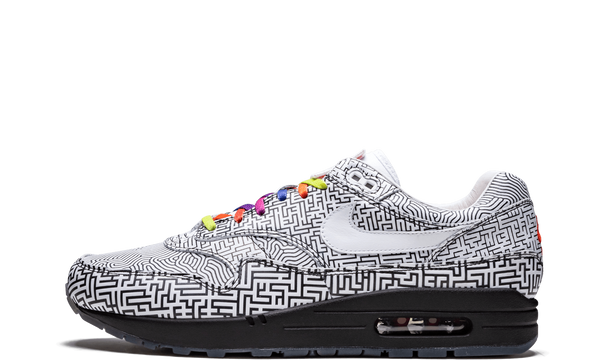 Nike-Air-Max-1-Tokyo-Maze-Nike-On-Air-CI1505-001-Sneakers-Heat-1