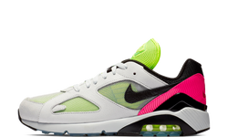 Nike-Air-Max-180-Berlin-BV7487-001-Sneakers-Heat-1