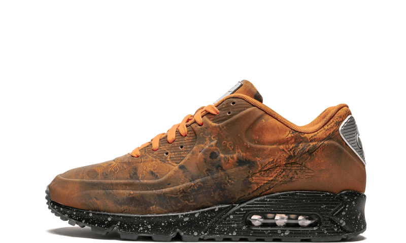 Nike-Air-Max-90-Mars-Landing-CD0920-600-Sneakers-Heat-1