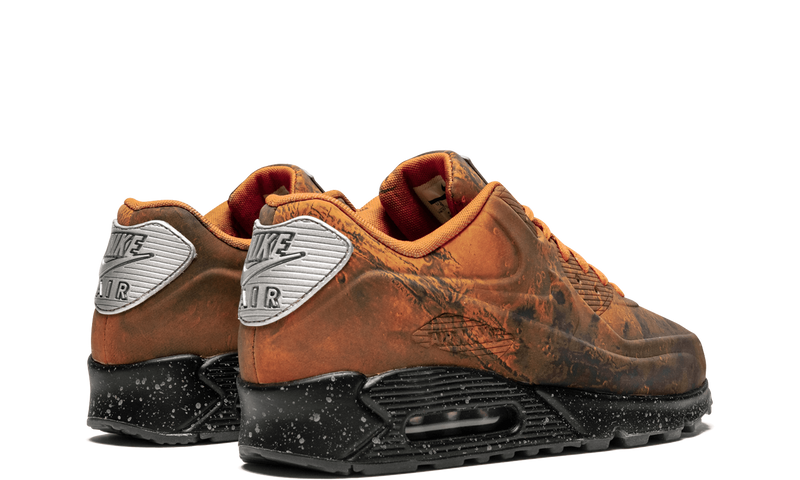 Nike-Air-Max-90-Mars-Landing-CD0920-600-Sneakers-Heat-3
