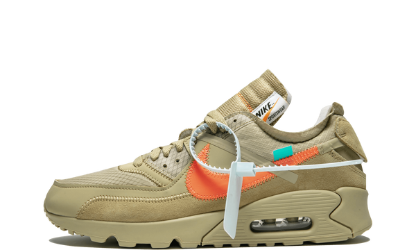 Nike-Air-Max-90-Off-White-Desert-Ore-AA7293-200-Sneakers-Heat-1