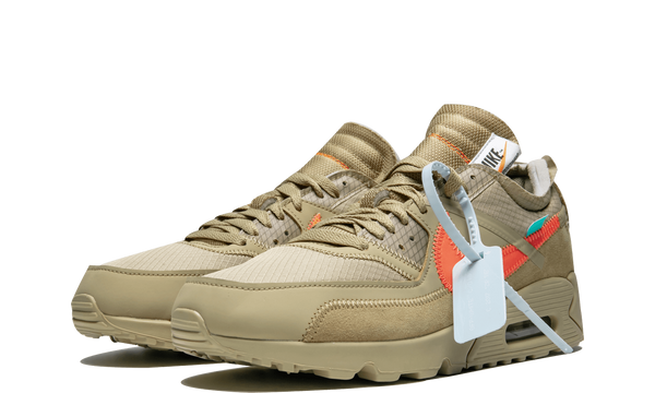 AA7293-200-Nike-Air-Max-90-Off-White-Desert-Ore-Sneakers-Heat-2
