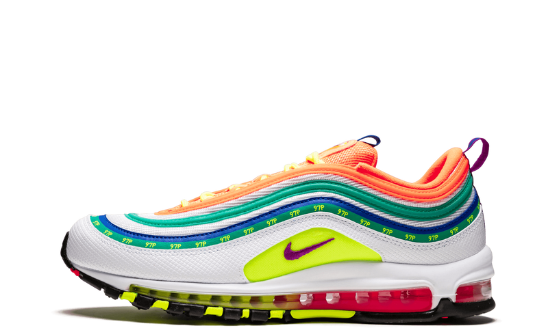 Nike-Air-Max-97-London-Summer-Of-Love-Nike-On-Air-CI1504-100-Sneakers-Heat-1