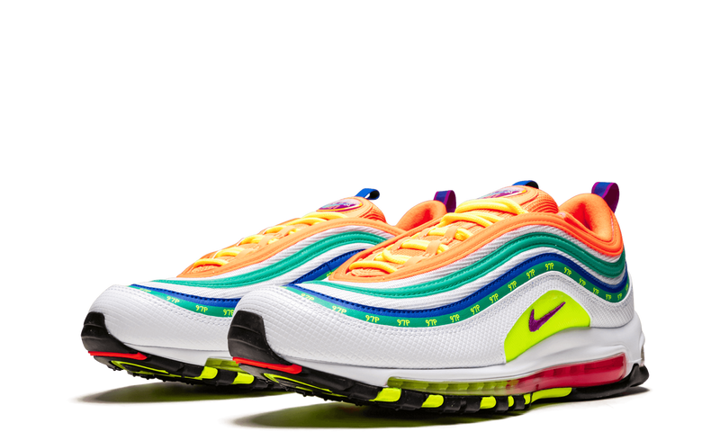 CI1504-100-Nike-Air-Max-97-London-Summer-Of-Love-Nike-On-Air-Sneakers-Heat-2