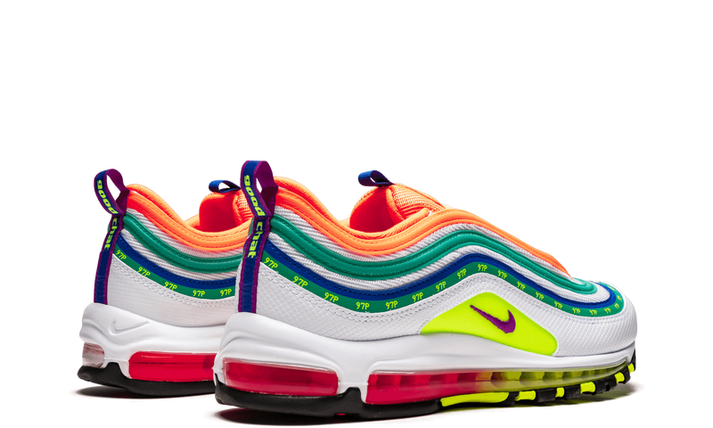 Nike-Air-Max-97-London-Summer-Of-Love-Nike-On-Air-CI1504-100-Sneakers-Heat-3