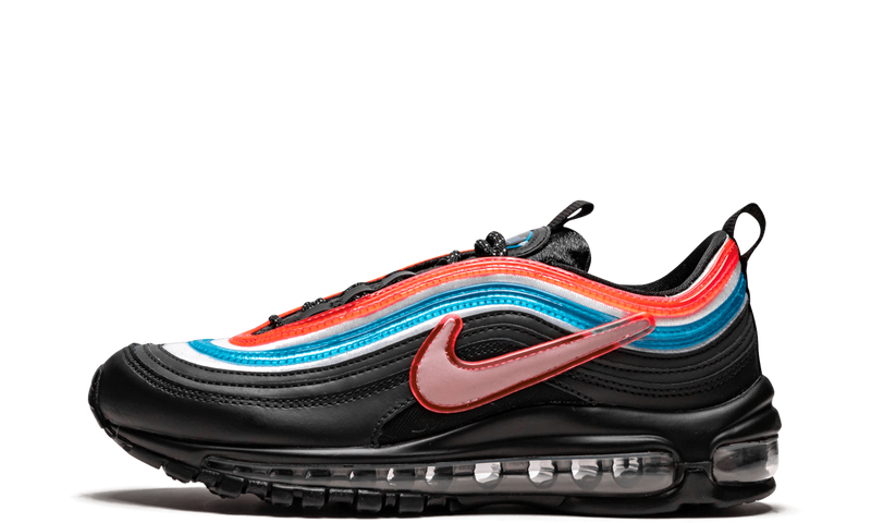 Nike-Air-Max-97-Seoul-Nike-On-Air-CI1503-001-Sneakers-Heat-1