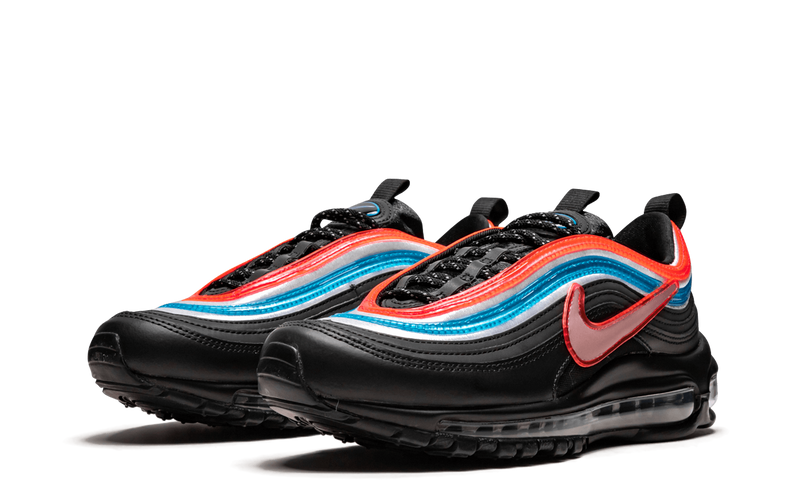 CI1503-001-Nike-Air-Max-97-Seoul-Nike-On-Air-Sneakers-Heat-2
