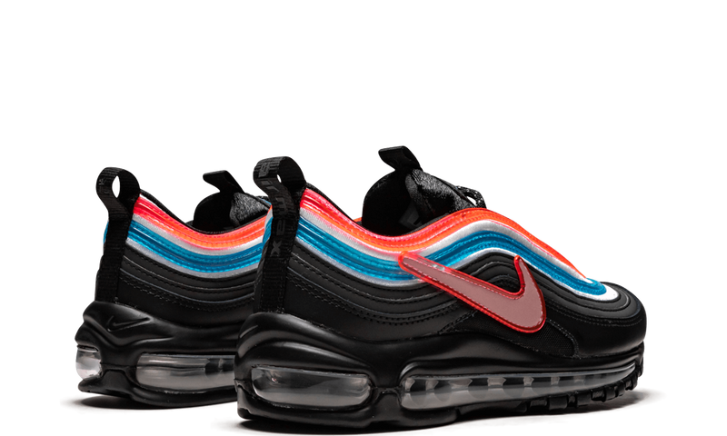 Nike-Air-Max-97-Seoul-Nike-On-Air-CI1503-001-Sneakers-Heat-3