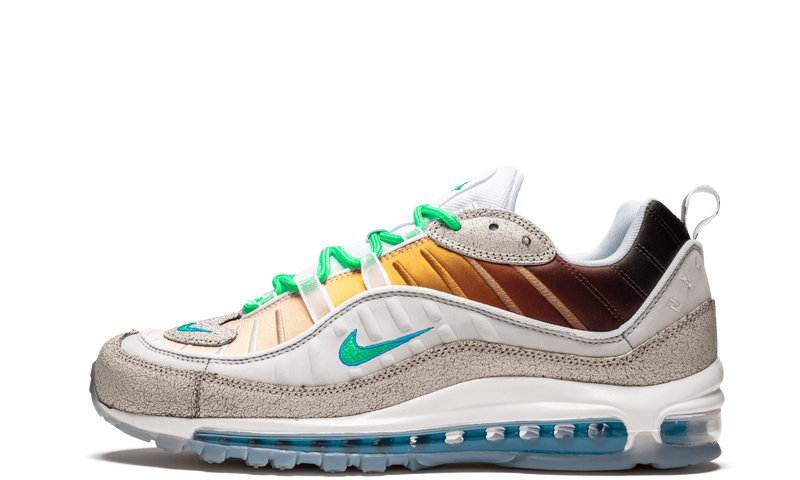 Nike-Air-Max-98-La-Mezcla-Nike-On-Air-New-York-CI1502-001-Sneakers-Heat-1