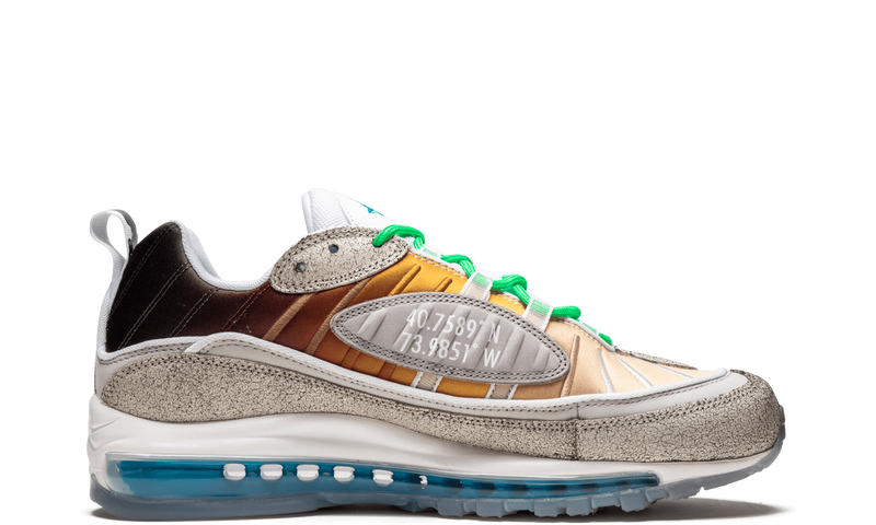 Nike-Air-Max-98-La-Mezcla-Nike-On-Air-New-York-CI1502-001-Sneakers-Heat-2
