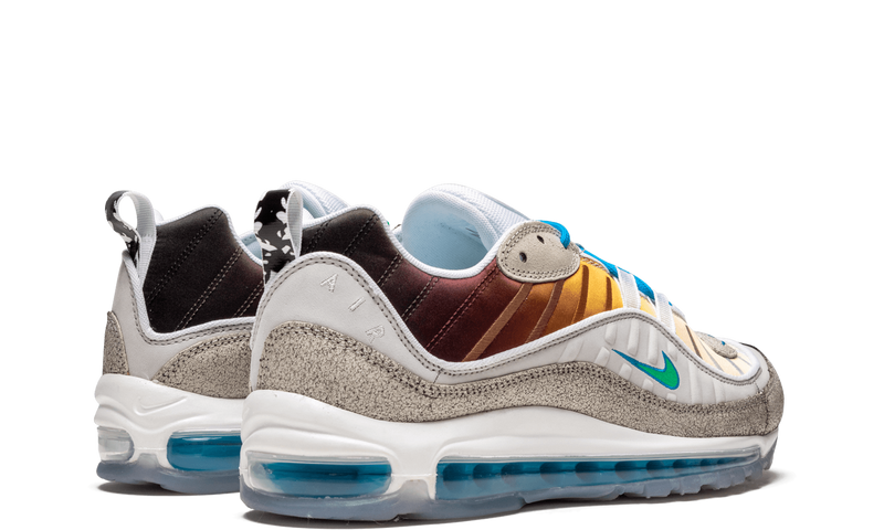Nike-Air-Max-98-La-Mezcla-Nike-On-Air-New-York-CI1502-001-Sneakers-Heat-4