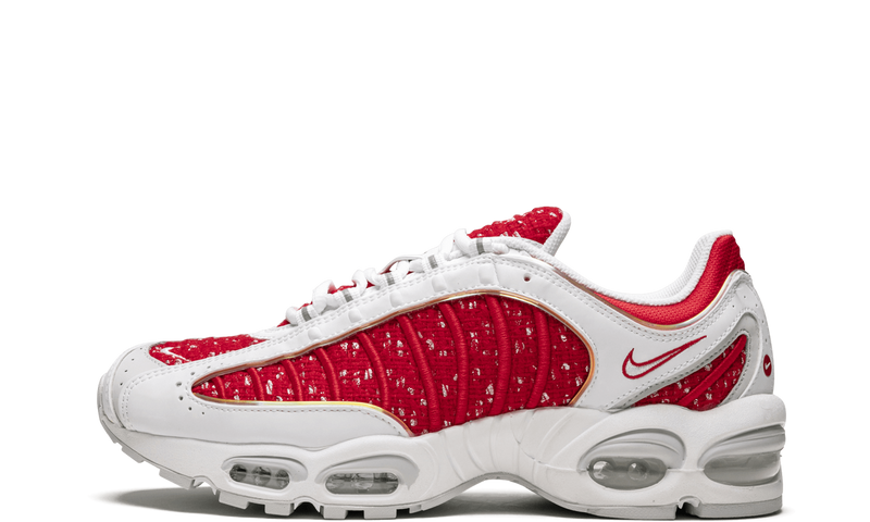 Nike-Air-Max-Tailwind-4-IV-Supreme-White-AT3854-100-Sneakers-Heat-1