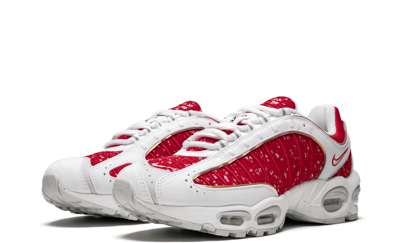 AT3854-100-Nike-Air-Max-Tailwind-4-IV-Supreme-White-Sneakers-Heat-2