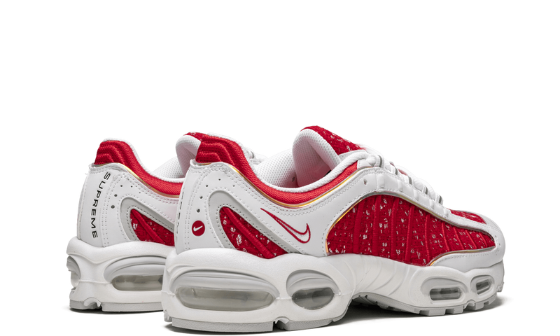 Nike-Air-Max-Tailwind-4-IV-Supreme-White-AT3854-100-Sneakers-Heat-3