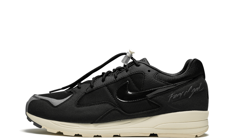 Nike-Air-Skylon-2-Fear-Of-God-FOG-Black-BQ2752-001-Sneakers-Heat-1