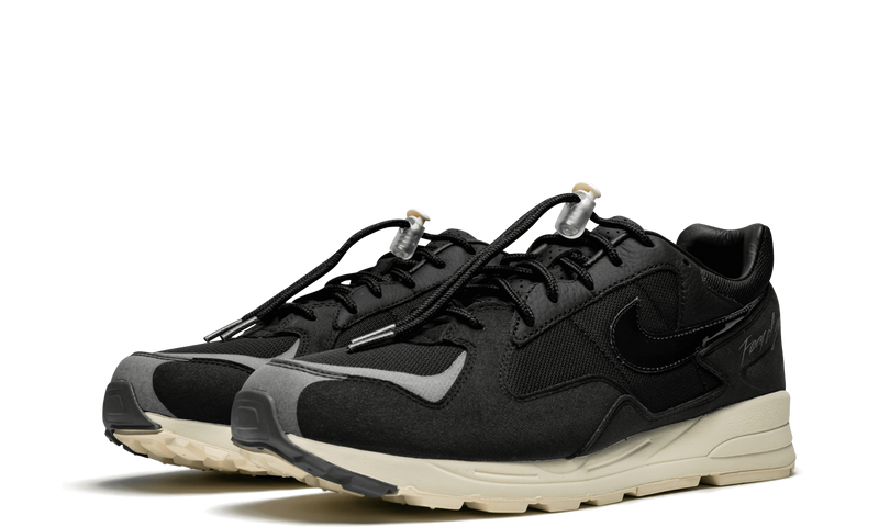 BQ2752-001-Nike-Air-Skylon-2-Fear-Of-God-FOG-Black-Sneakers-Heat-2